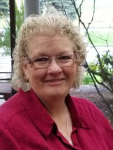 trish cook a really awesome messtrish cooke author, trish cook age, trish cook facebook, trish cook producer, trish cook wikipedia, trish cook bermuda, trish cook, trish cook actress age, trish cook britt, trish cook biography, so much trish cooke, trish cook barrigan, trish cook doula, trish cook toronto, trish cook grove city pa, trish cook obituary, trish cook a really awesome mess, trish deseine cook, trish irish cook, trisha yearwood cookbook